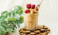 proper healthy habits-