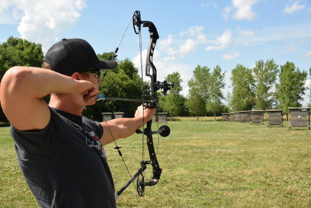 Archery Techniques