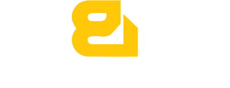 Bi Construction News