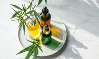CBD Oil is Best for Anxiety