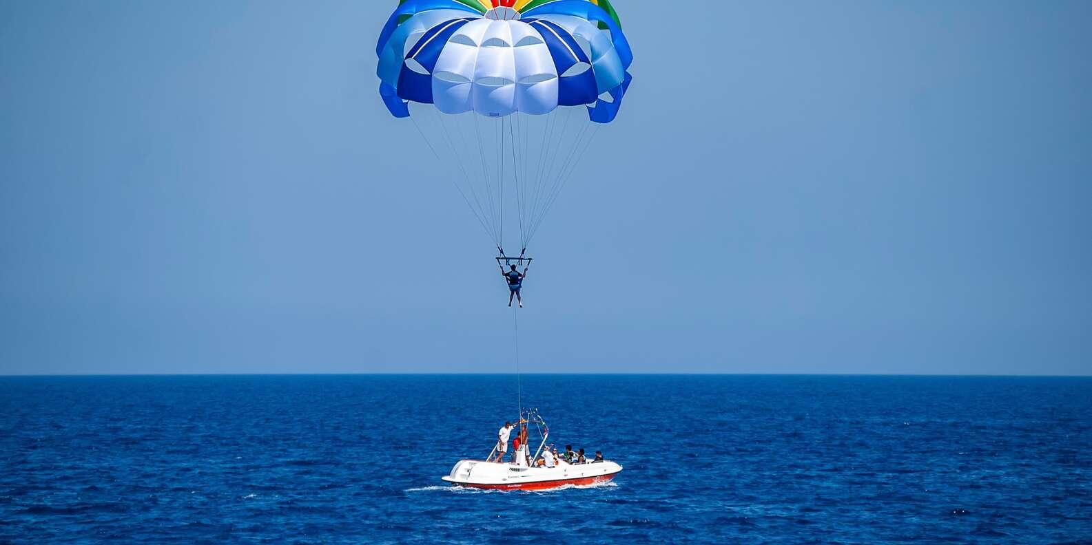 sunshinedestin.com dolphin cruises