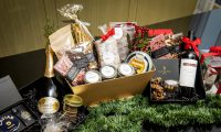 Gift Baskets for every occasion in Thailand